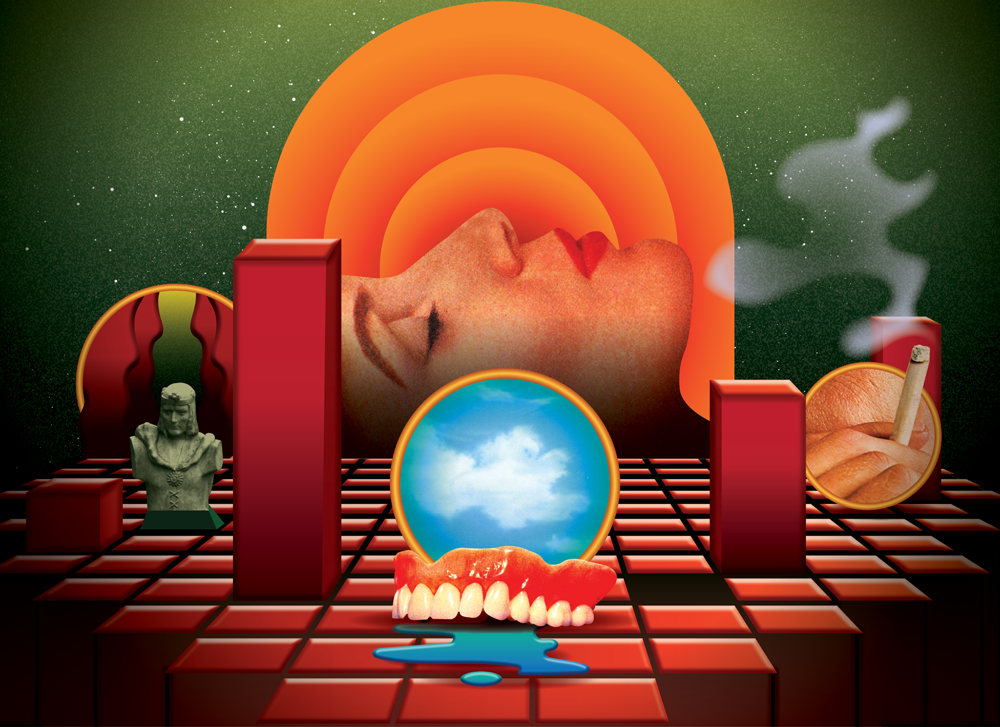 NYT-AnxietyDreams-Final-web.png