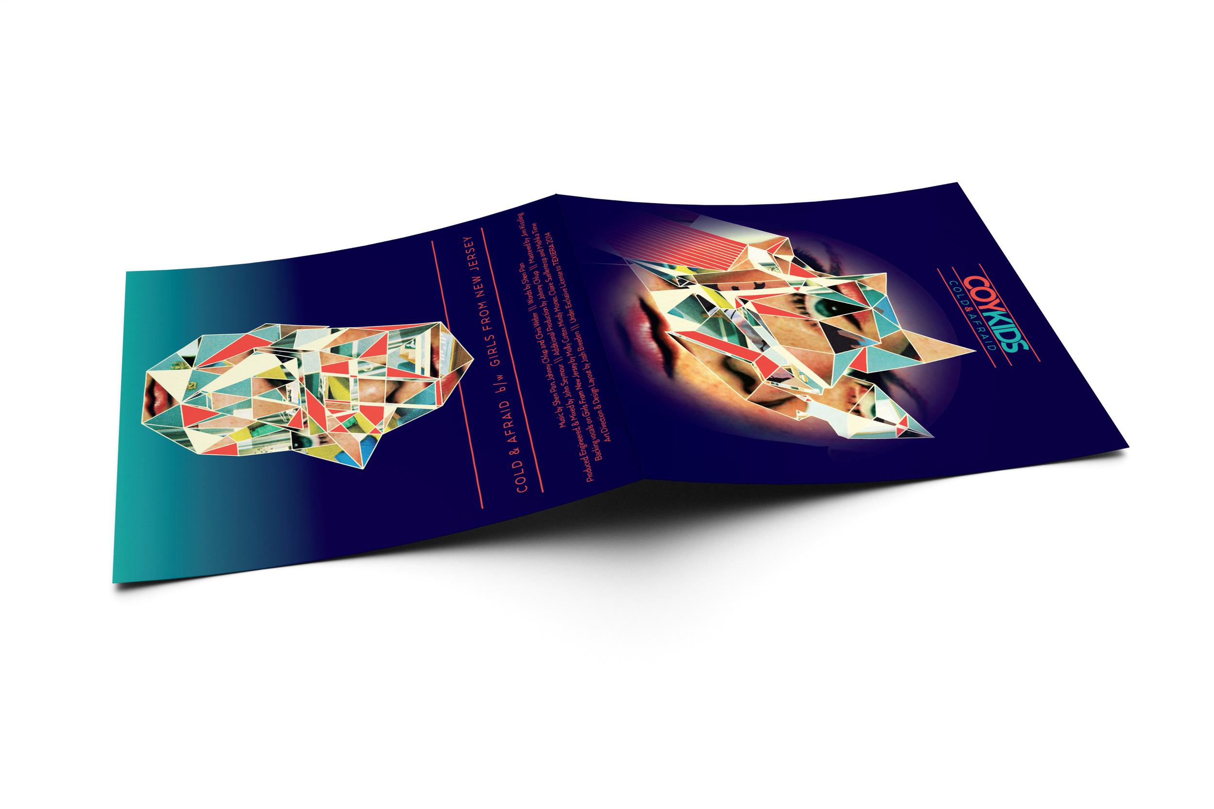 Coy-Kids_7inch_Bi-Fold-Brochure-Mockup.jpg