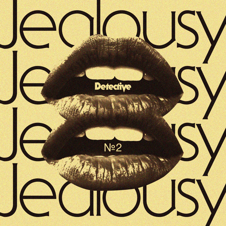 DTCV-Jealousy-No2-1500px.jpg