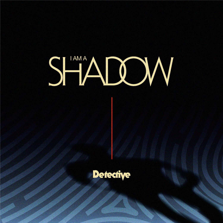 DTCV-Shadow-1500px.jpg