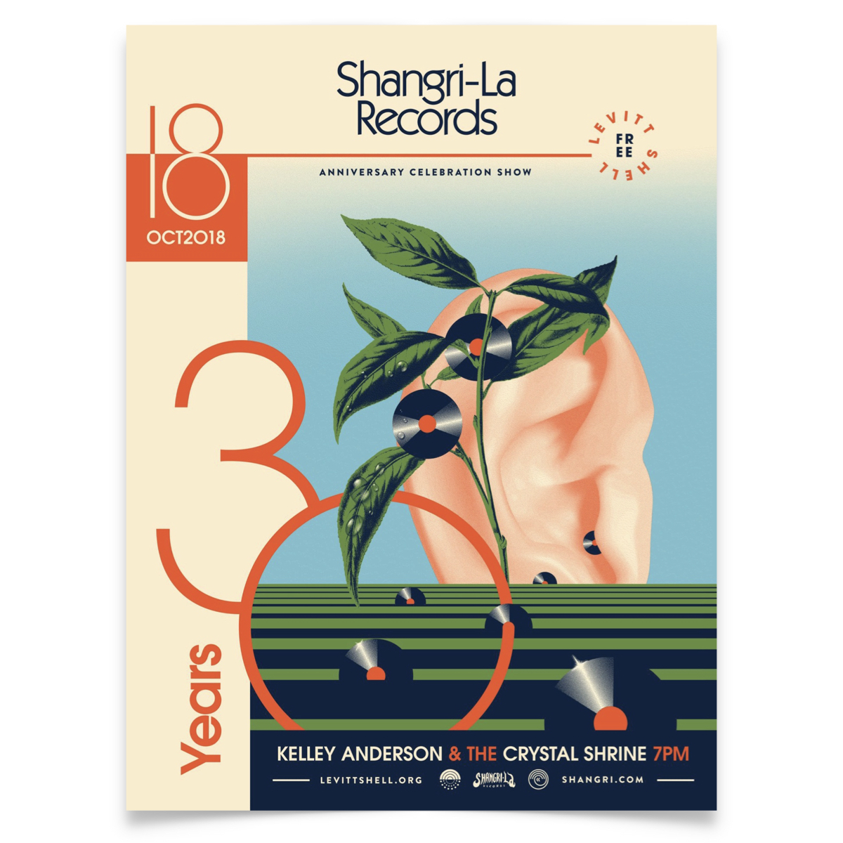 SFER-Posters-Shangri30.001.jpeg