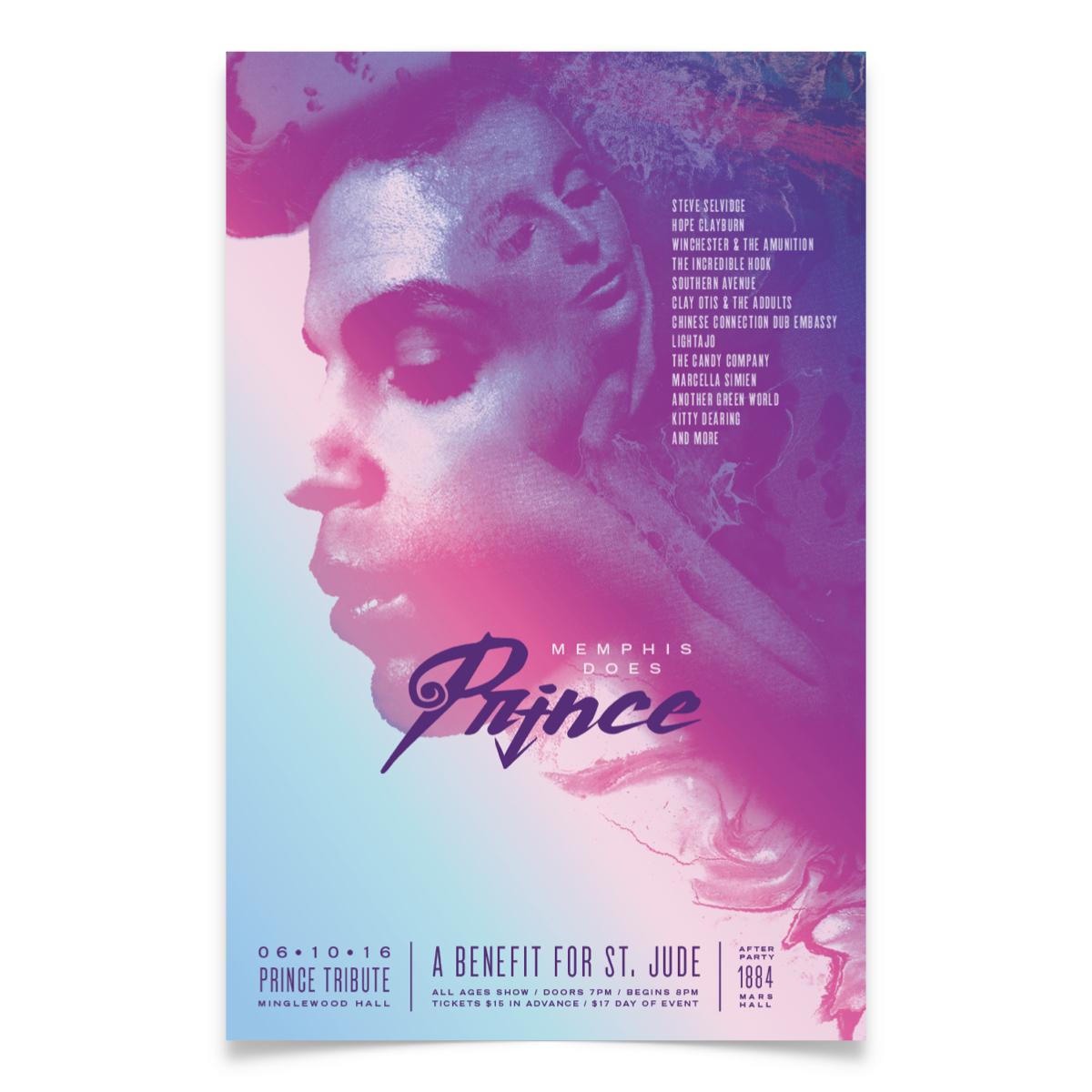 SFER-Posters-Prince.jpeg