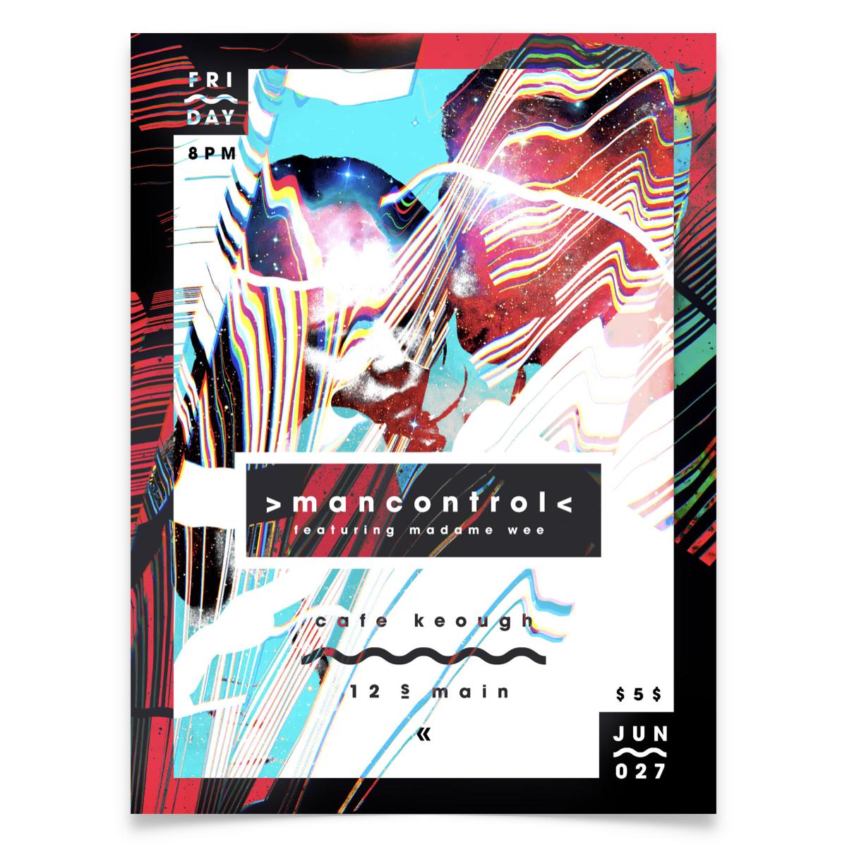 SFER-Posters-MC-1.jpeg