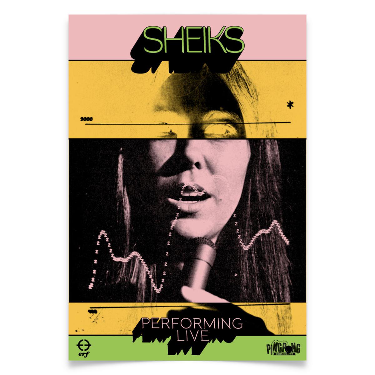SFER-Posters-Sheiks.jpeg