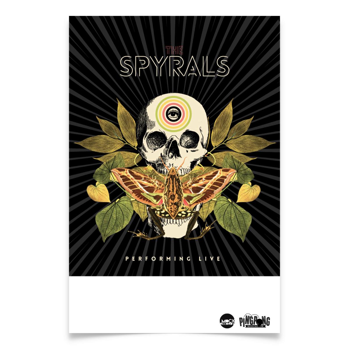 SFER-Posters-Spyrals.jpeg