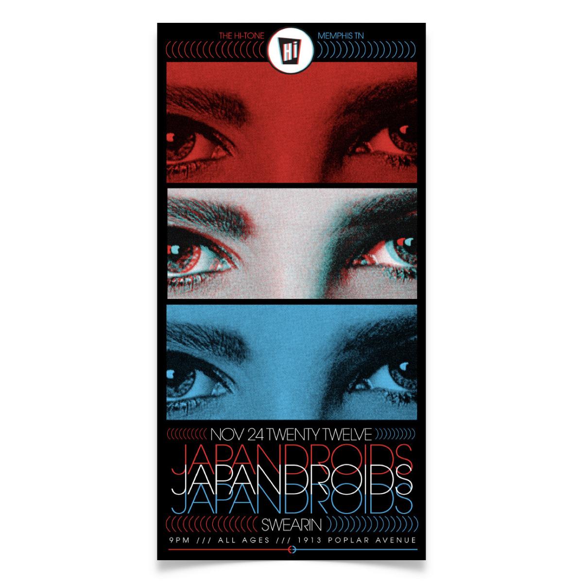 SFER-Posters-Japandroids.jpeg