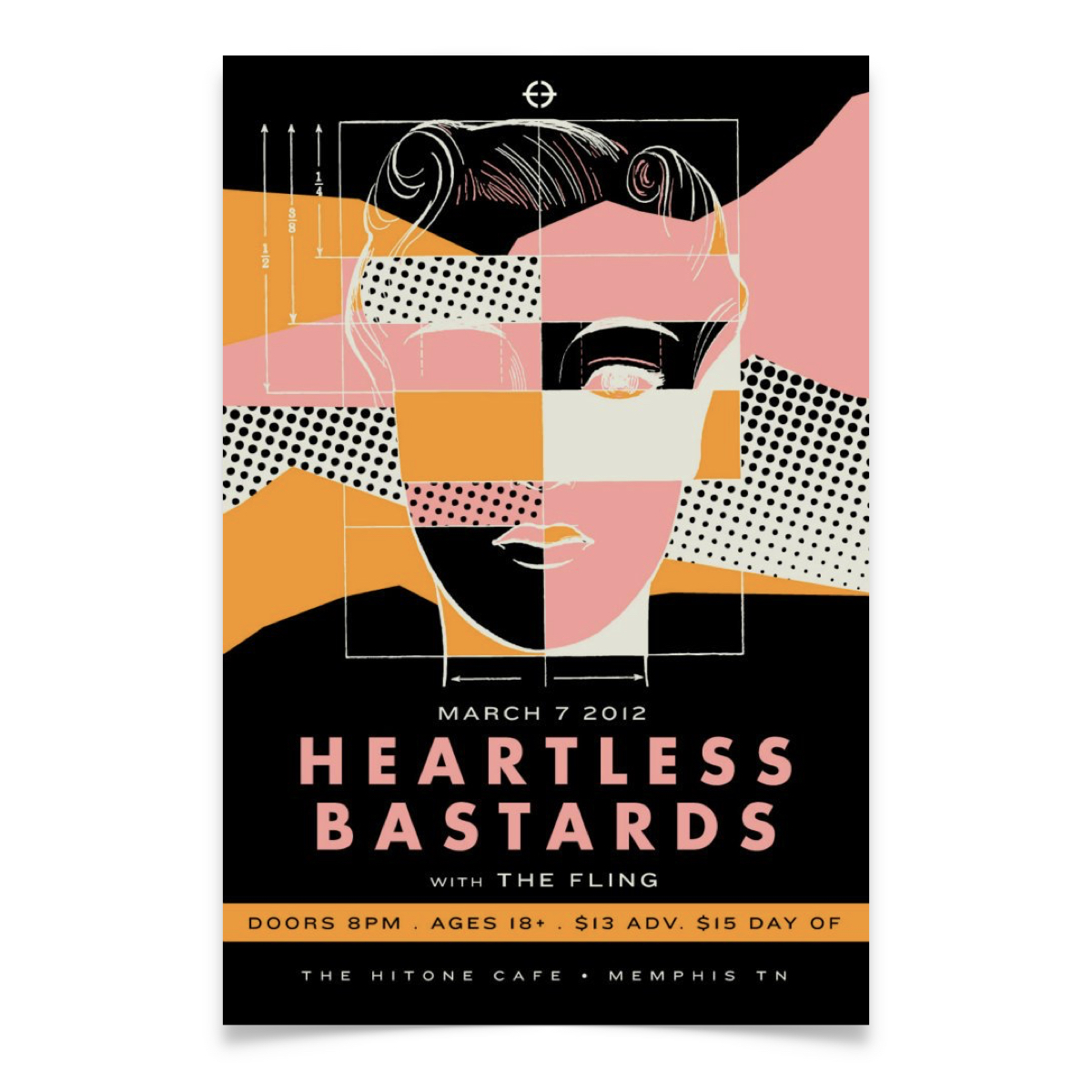 SFER-Posters-Heartless.jpeg