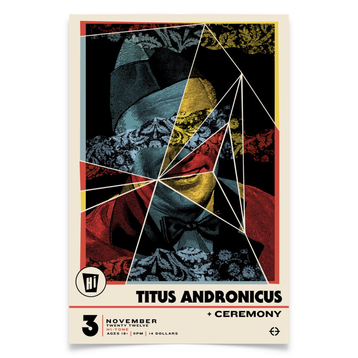 SFER-Posters-Titus.jpeg