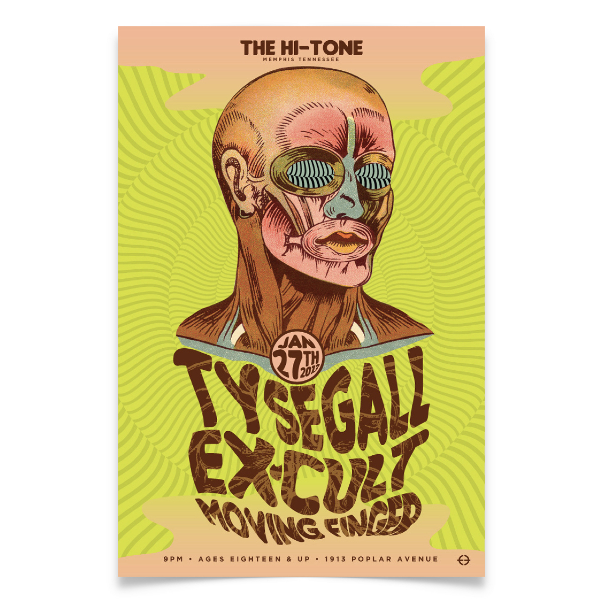 SFER-Posters-TySegall.jpeg
