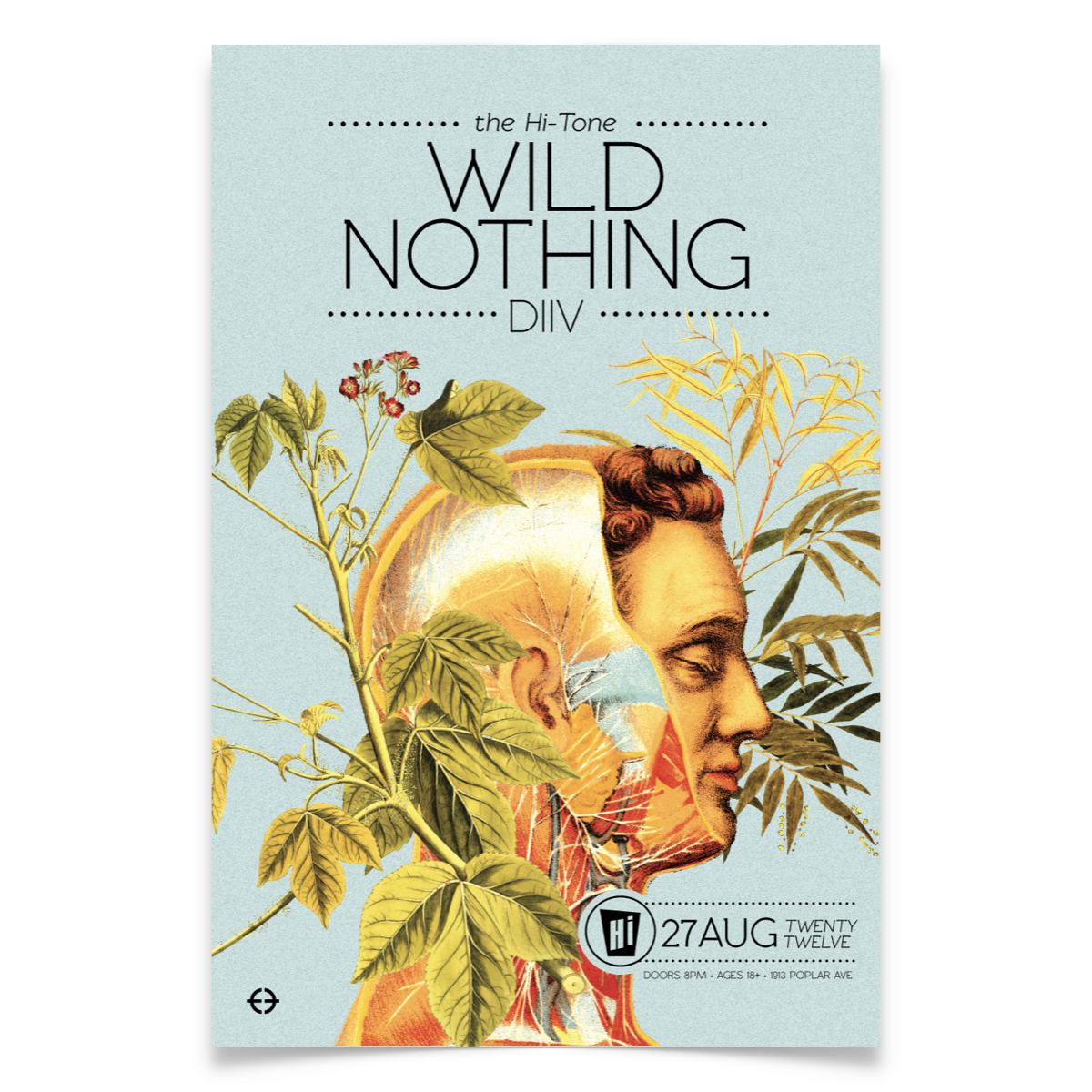 SFER-Posters-WildNothing.jpeg