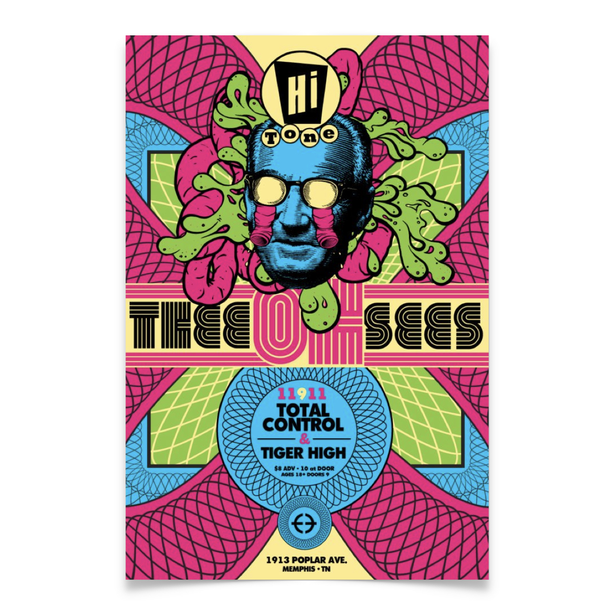 SFER-Posters-OhSees.jpeg