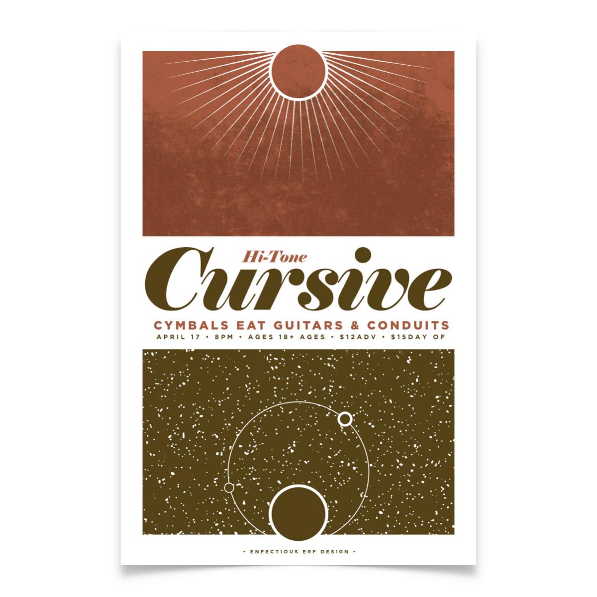 SFER-Posters-Cursive.jpeg