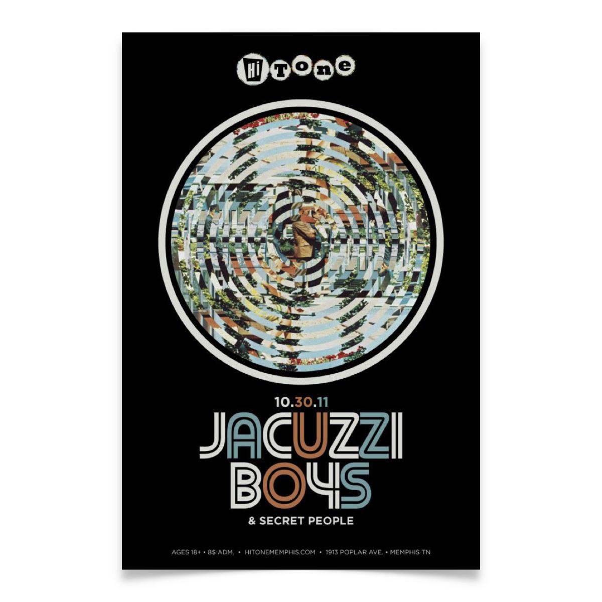 SFER-Posters-Jacuzzi.jpeg
