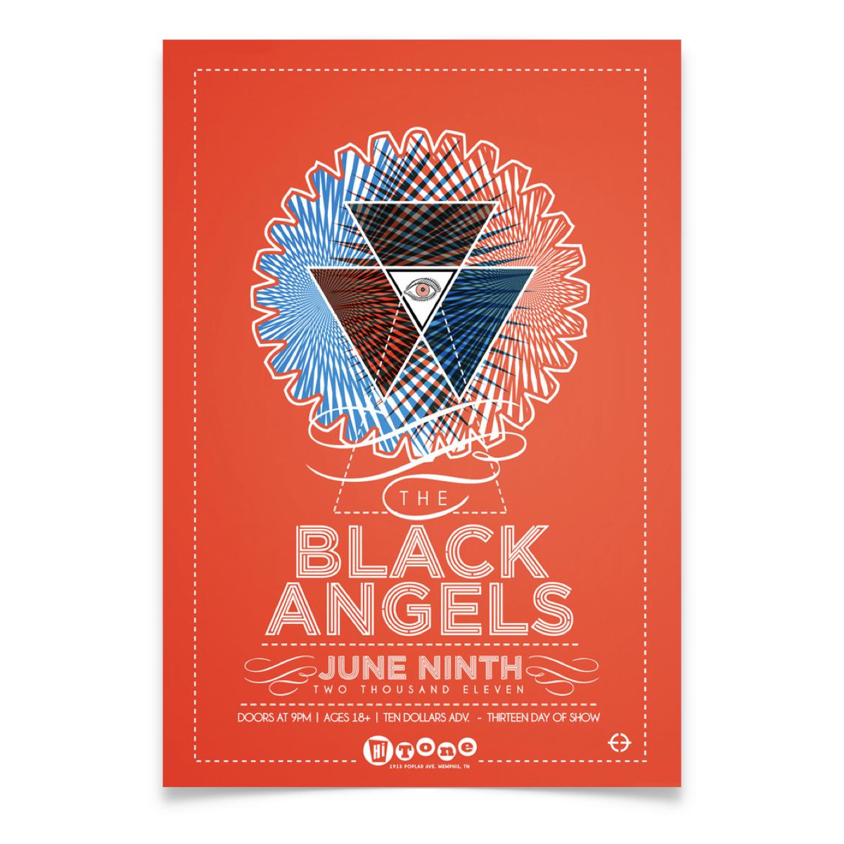 SFER-Posters-BlackAngels.jpeg