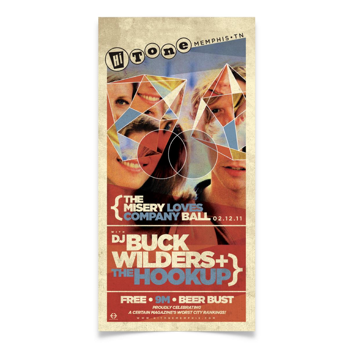 SFER-Posters-BuckWilders.jpeg