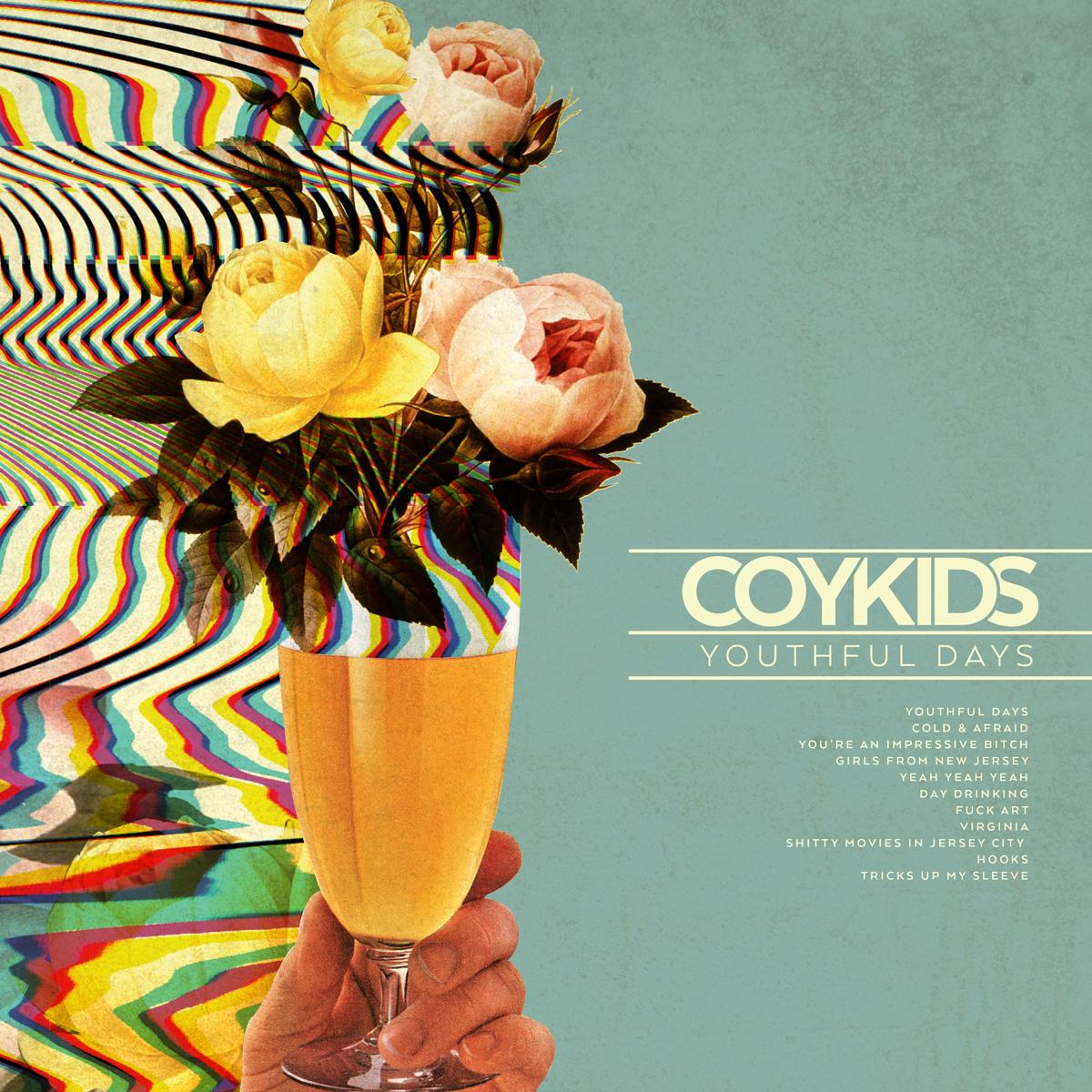 Coy-Kids_Youthful-Days_Final.png