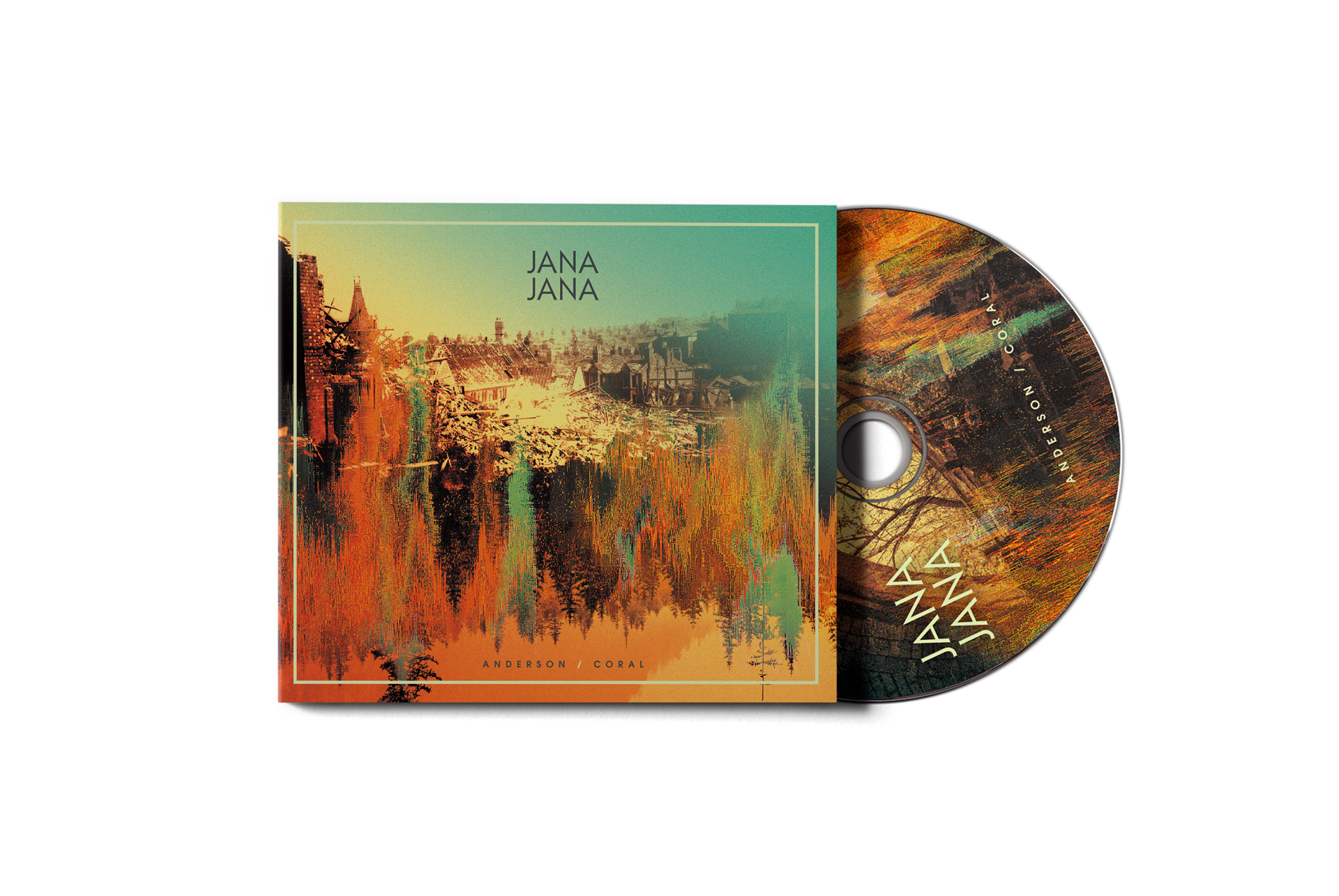 JANA-EP-Digipak-Mockup-Cover.jpg