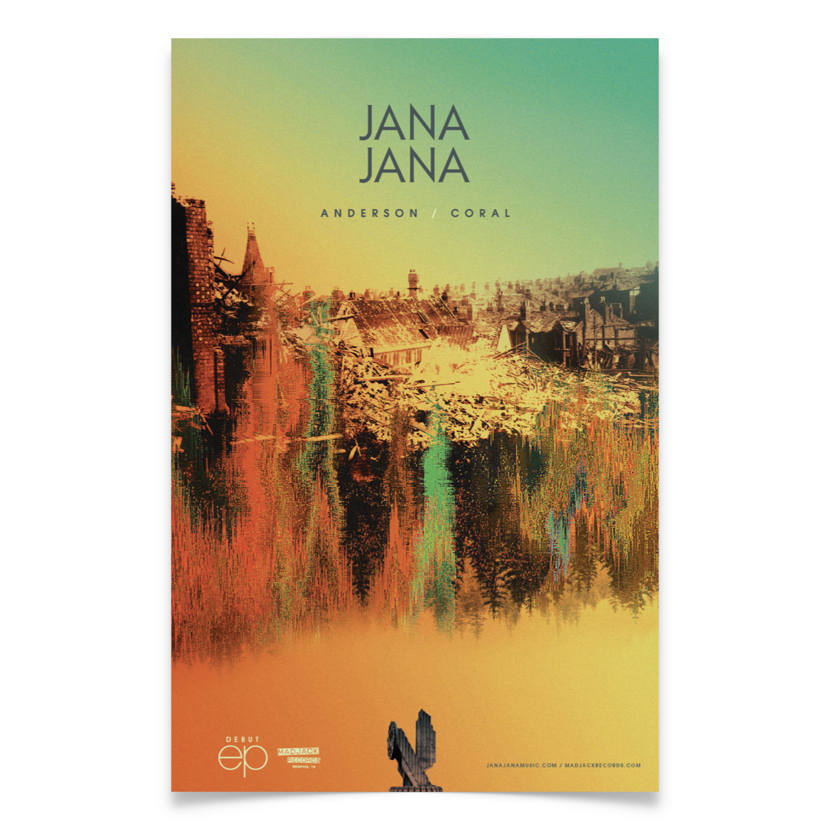 JANAJANA-TourPoser.001.jpeg