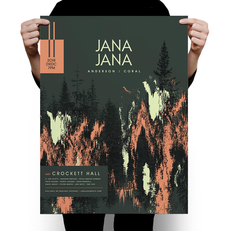 JANA-18x24-3Clr-v2c-Mockup.png