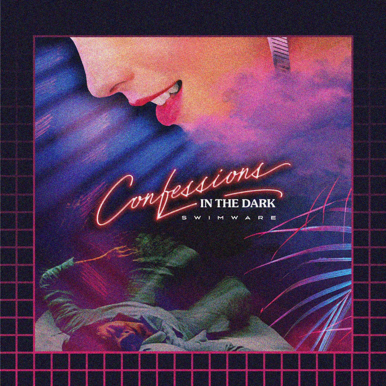 SWM-Confessions-6-8-17-Final-1500.jpg