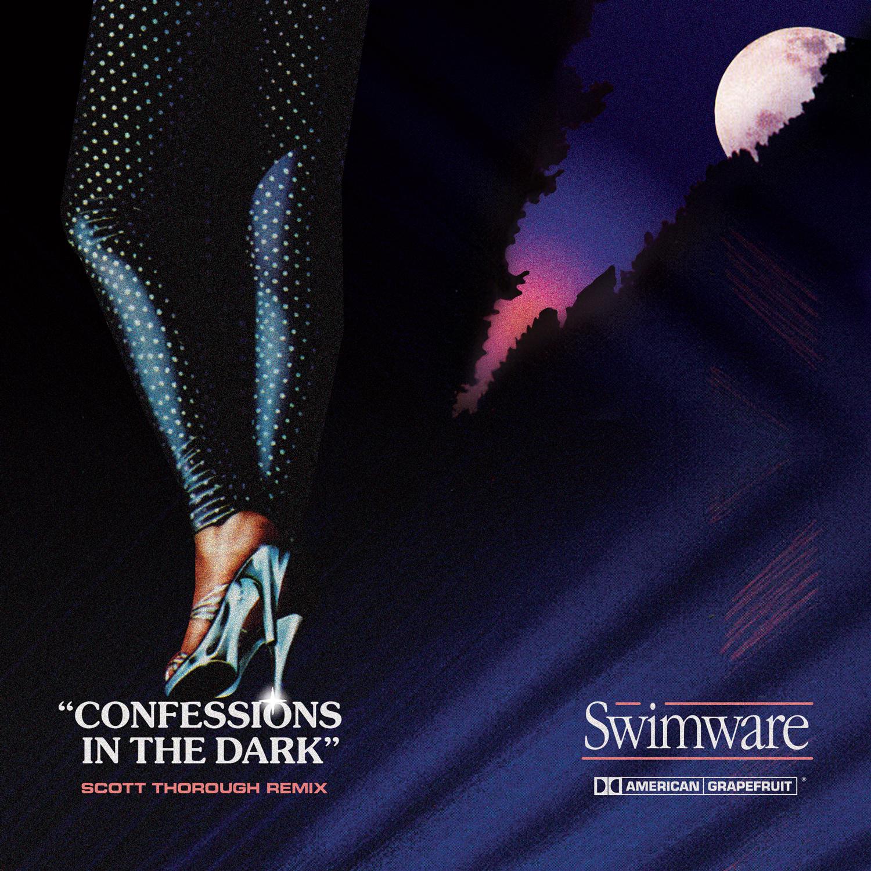 SWM-ConfessionsRemix-Final.jpg