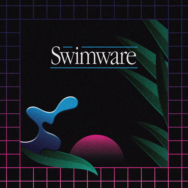 SWM-AG-Teaser-NoGrapefruit.png