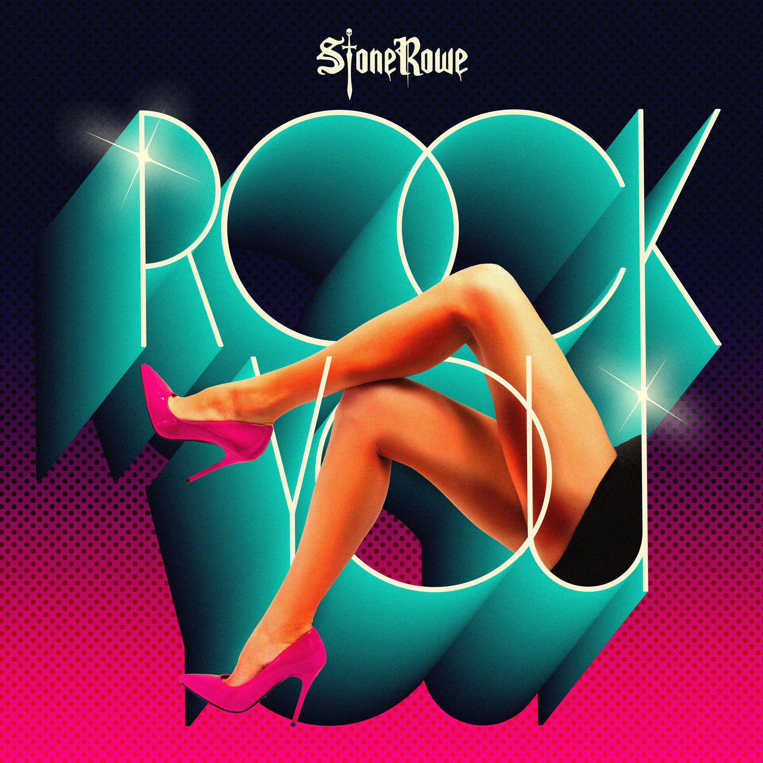 STR-RockYou-V3-3K.jpg