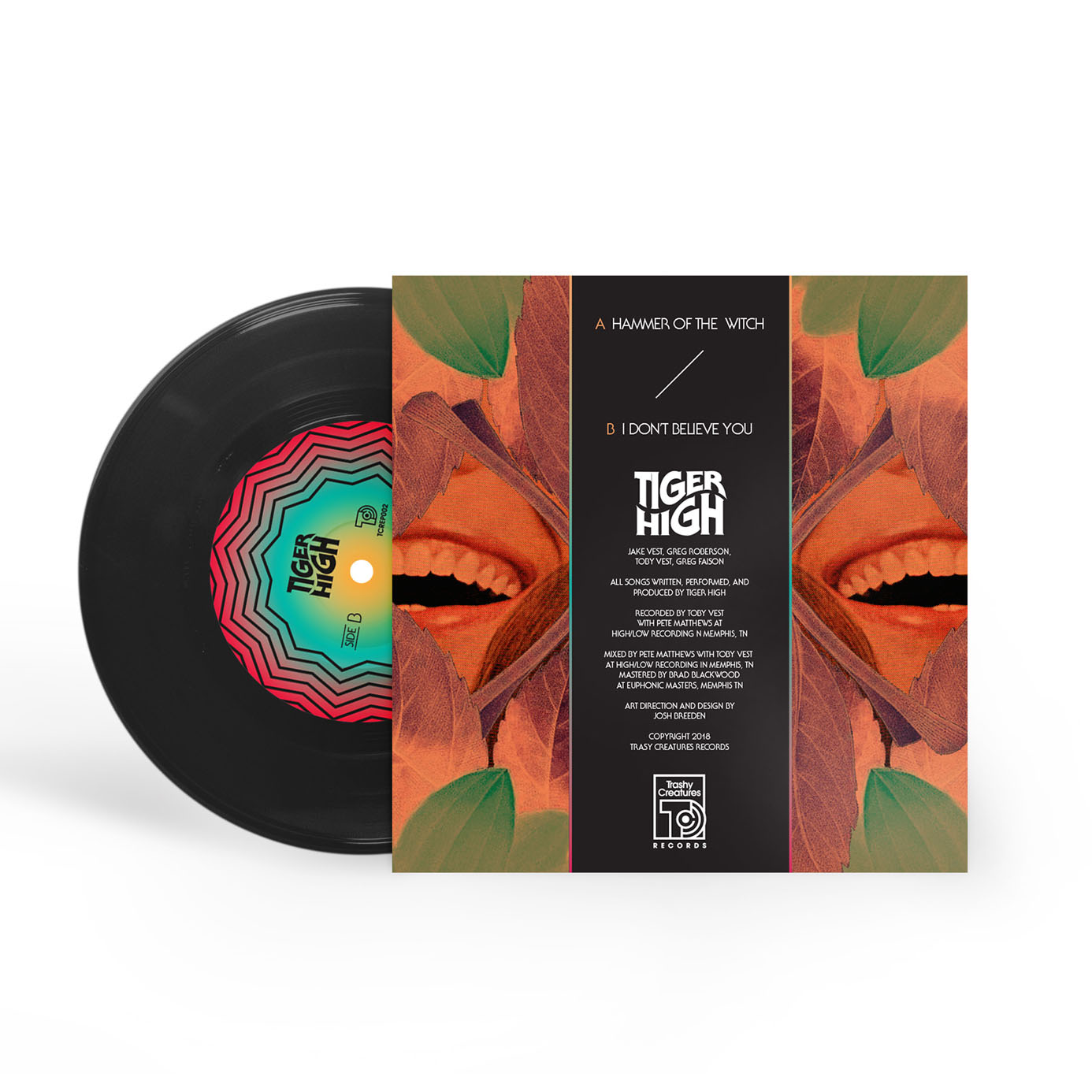 TH-HammerWitch-7inch-Mockup-BCover.jpg