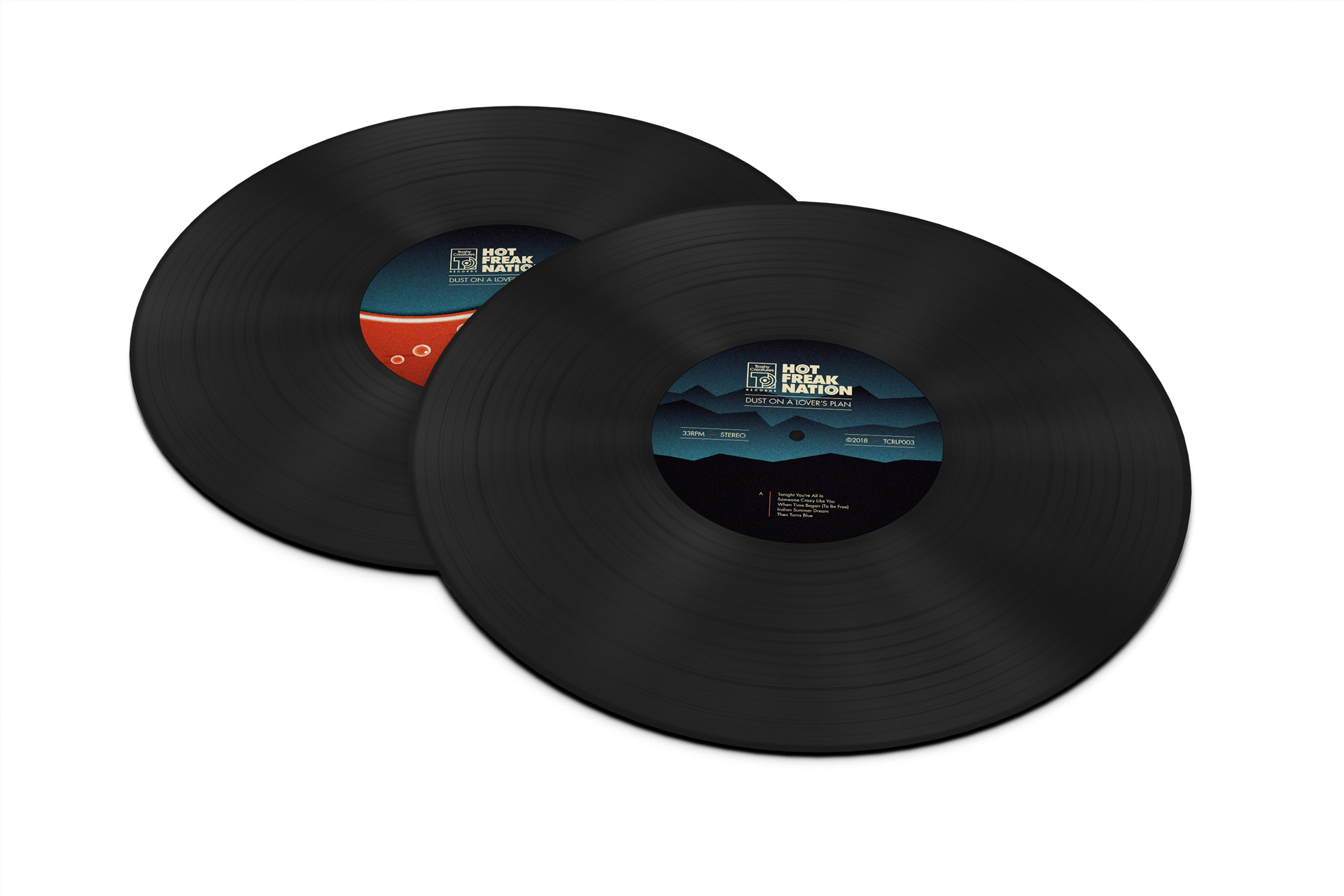HFN-Dust-Vinyl-Labels-Mockup.jpg