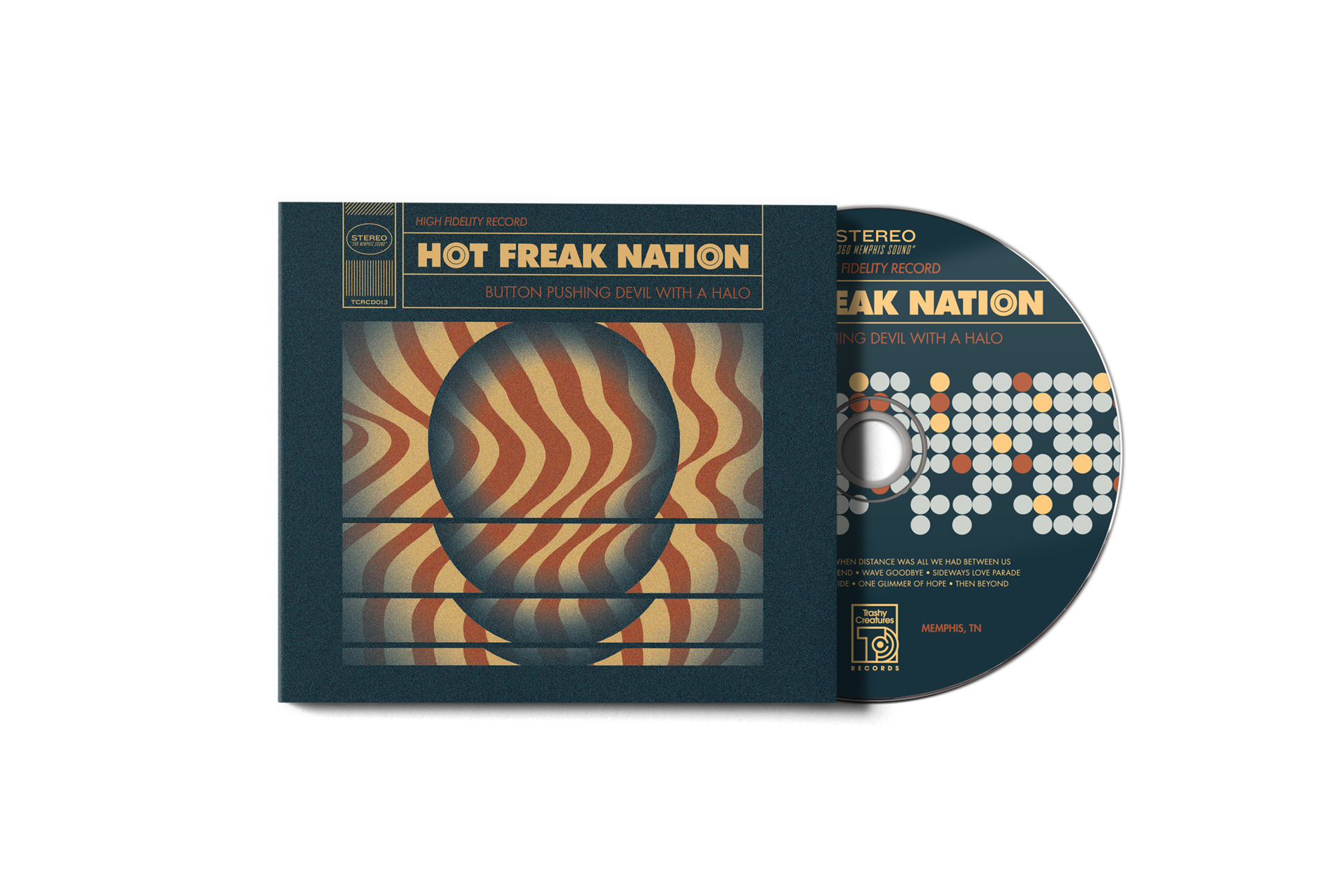 HFN-ButtonPushing-Digipak-Mockup-Cover.jpg