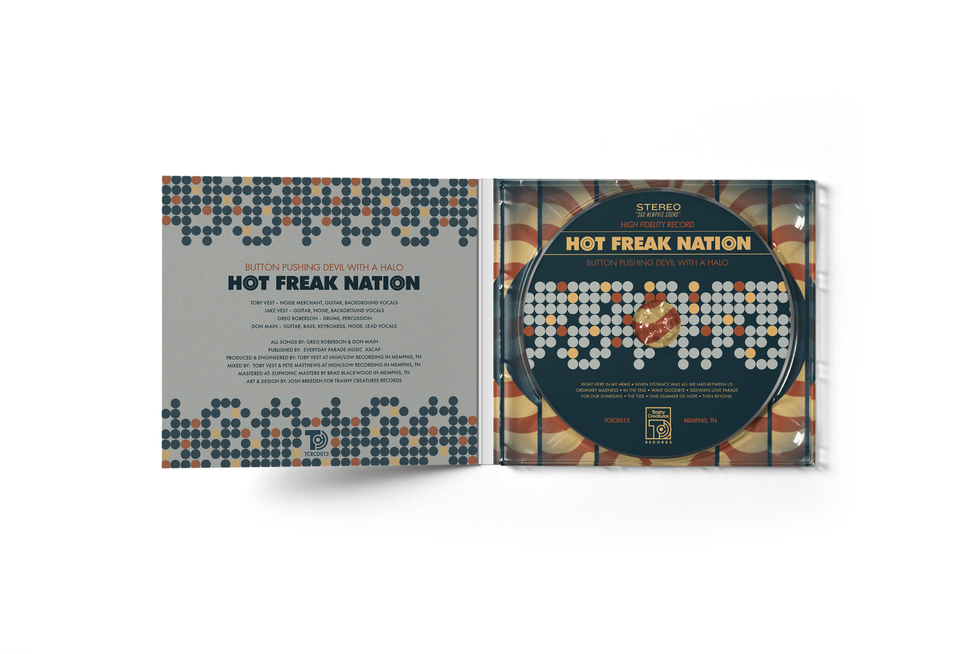 HFN-ButtonPushing-Digipak-Mockup-Interior.jpg