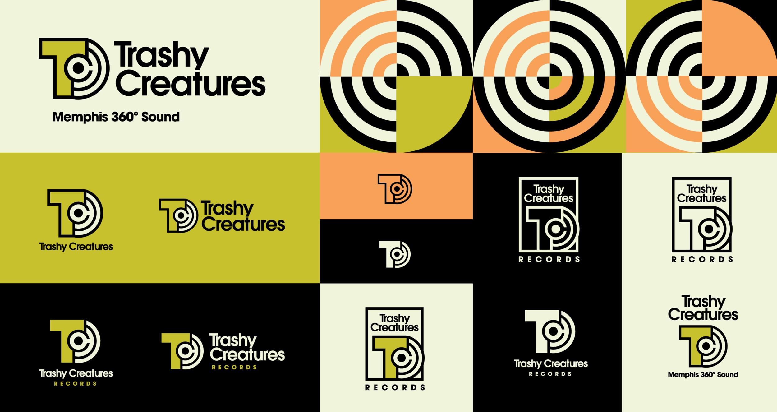 TCR-LogoSystem-v2.png