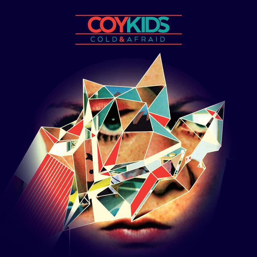 CK-Cold&Afraid.jpg