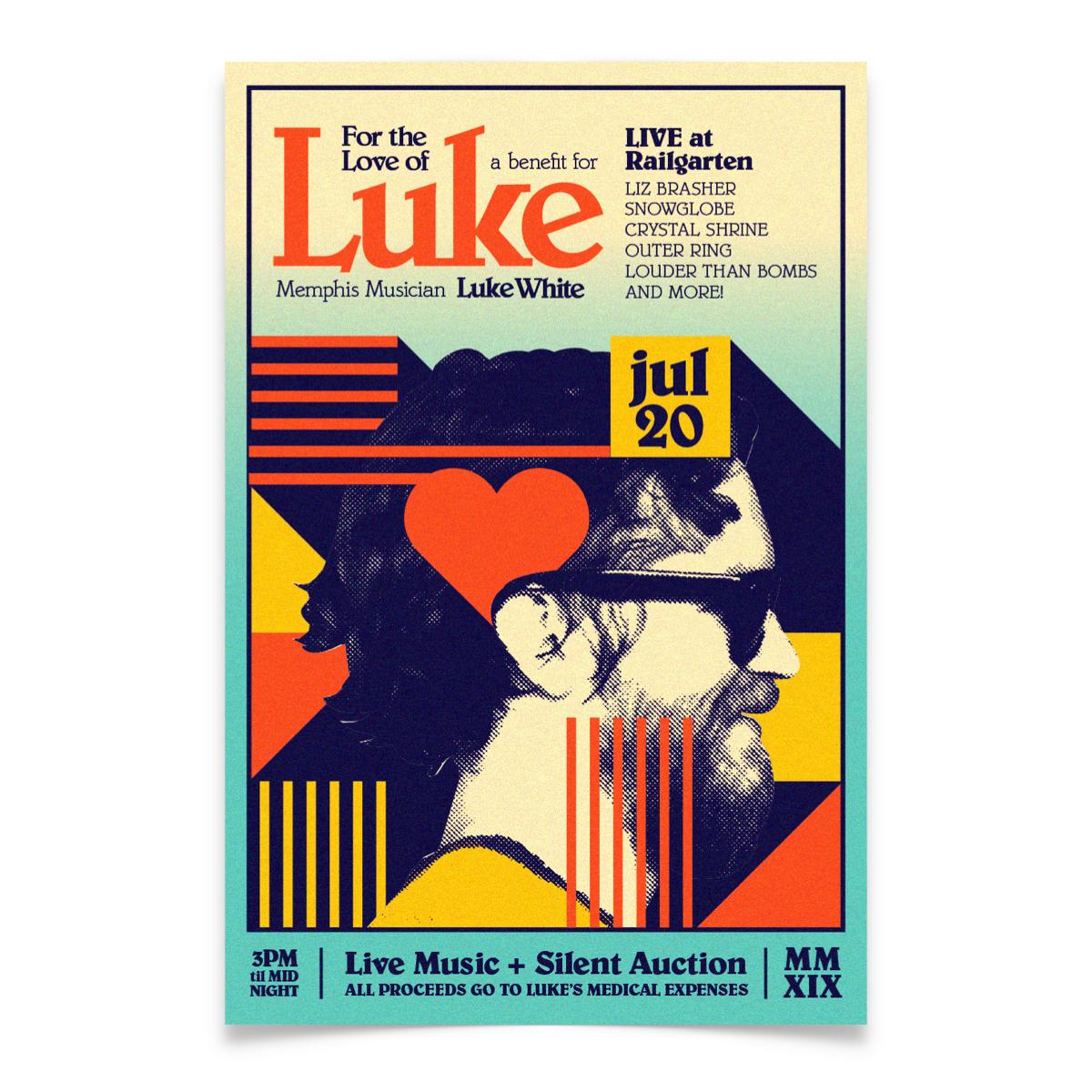 LukeWhite-Benefit-12x18-Poster.png