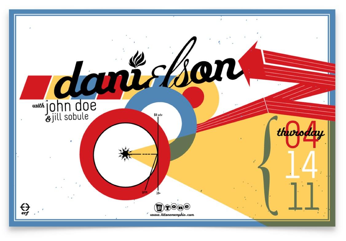 SFER-Posters-Danielson.jpg