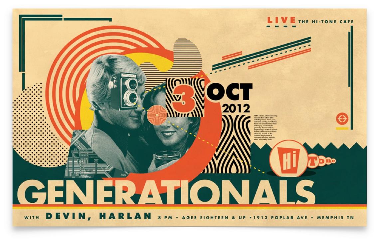 SFER-Posters-Generationals.jpg
