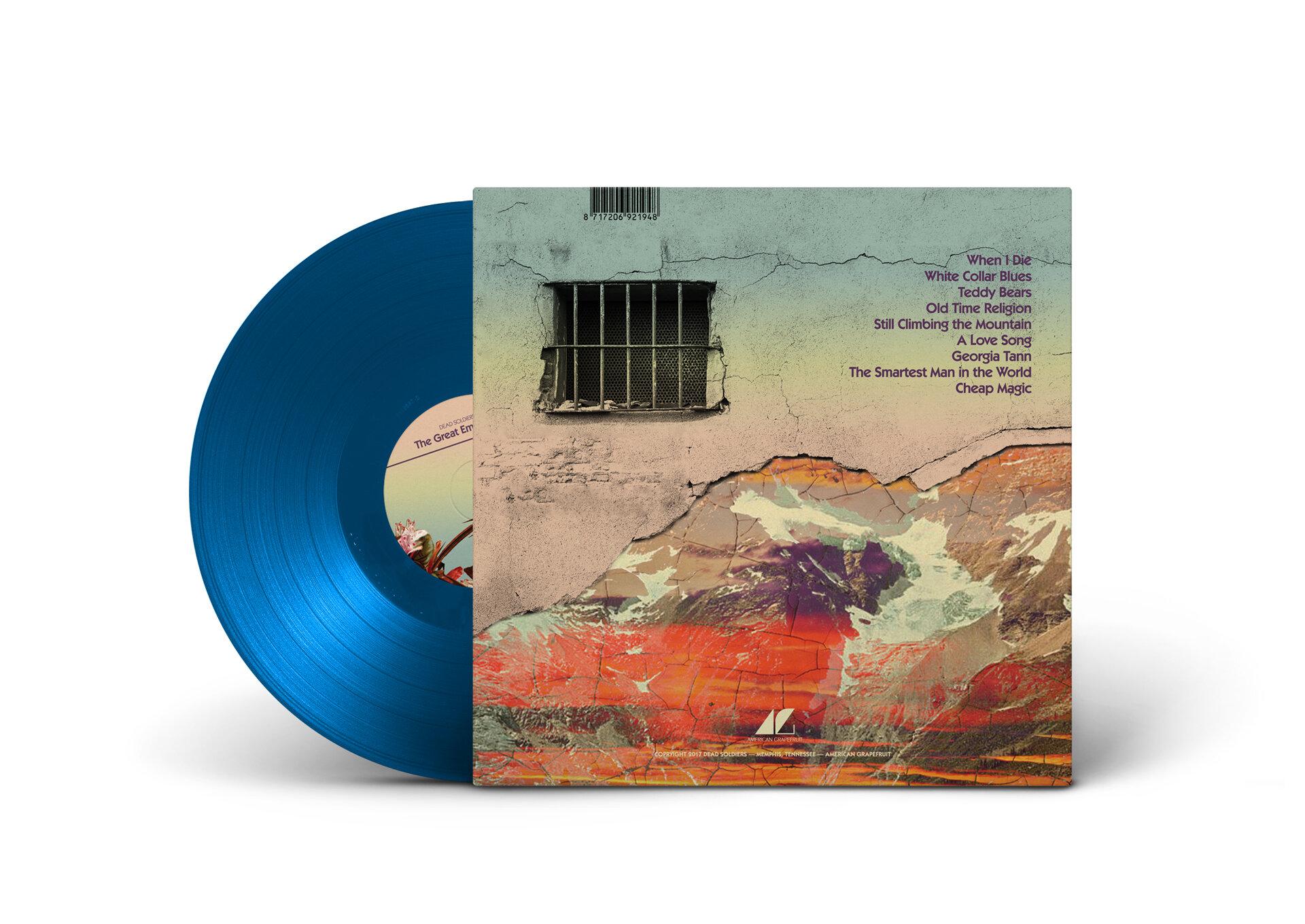 DS-GreatEmptiness-Vinyl-BCover-Mockup.jpg