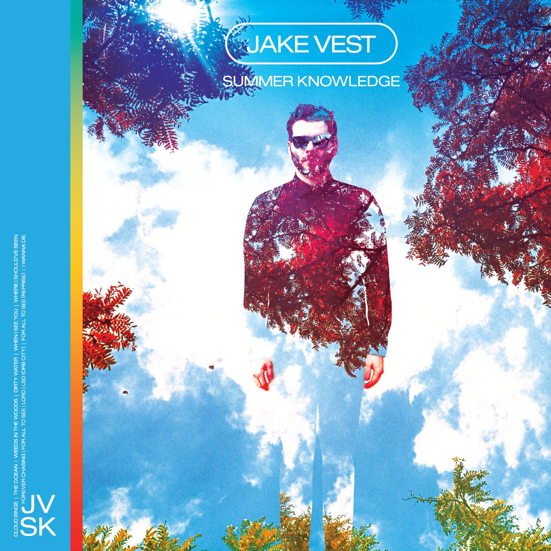 JVSK_Final-Cover_1500x1500.jpg