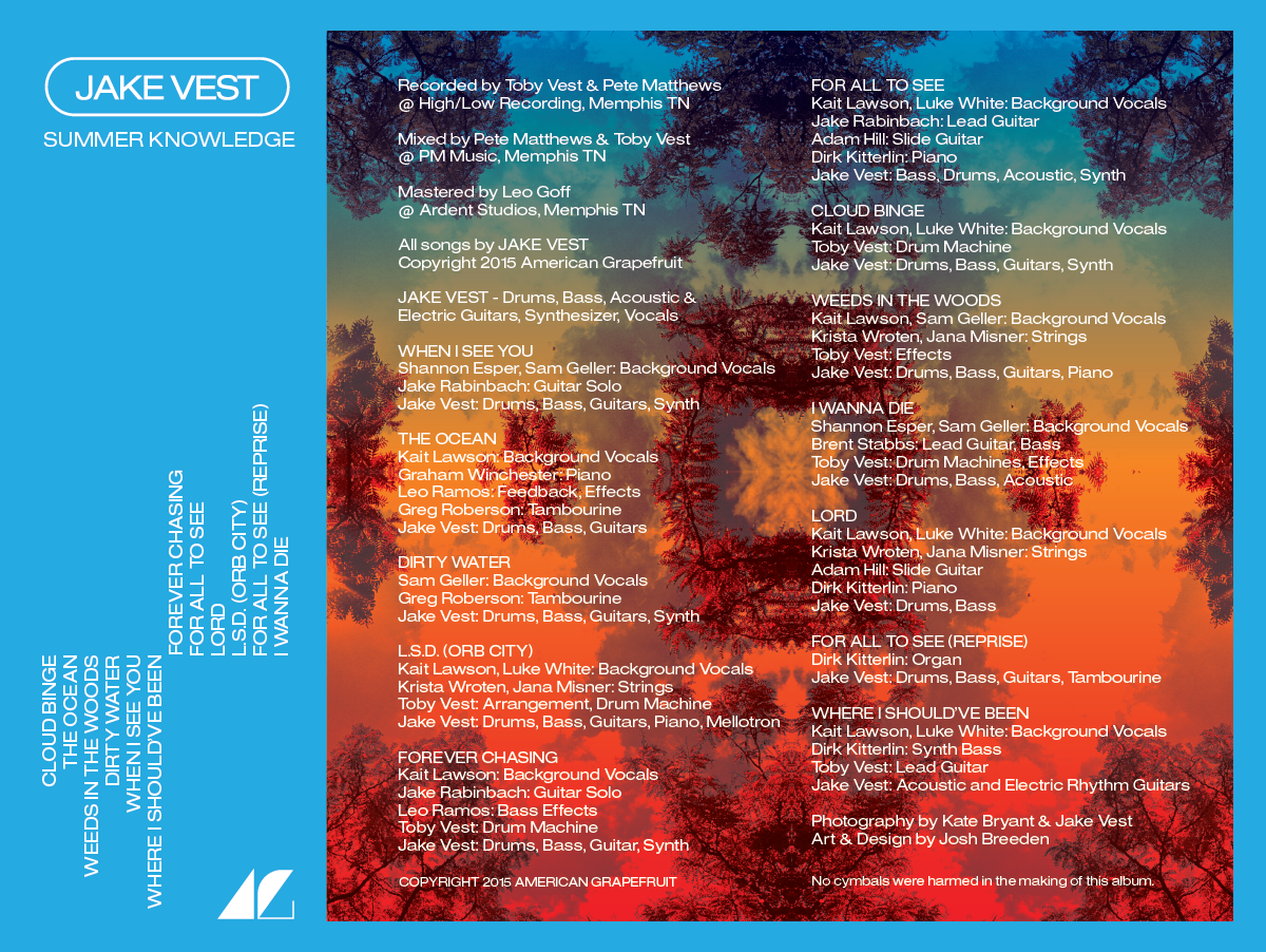 JVSL_DigitalBooklet-2.png