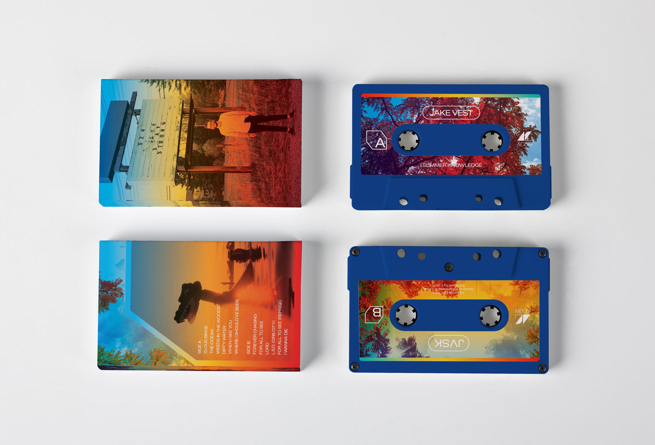 JVSK_Cassette-Full-Mockup-2.jpg