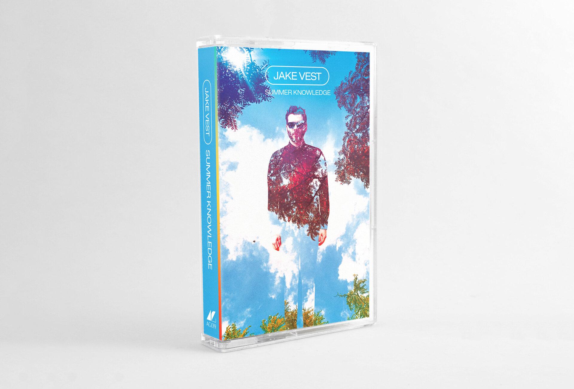 JVSK_Cassette-Cover-Mockup.jpg