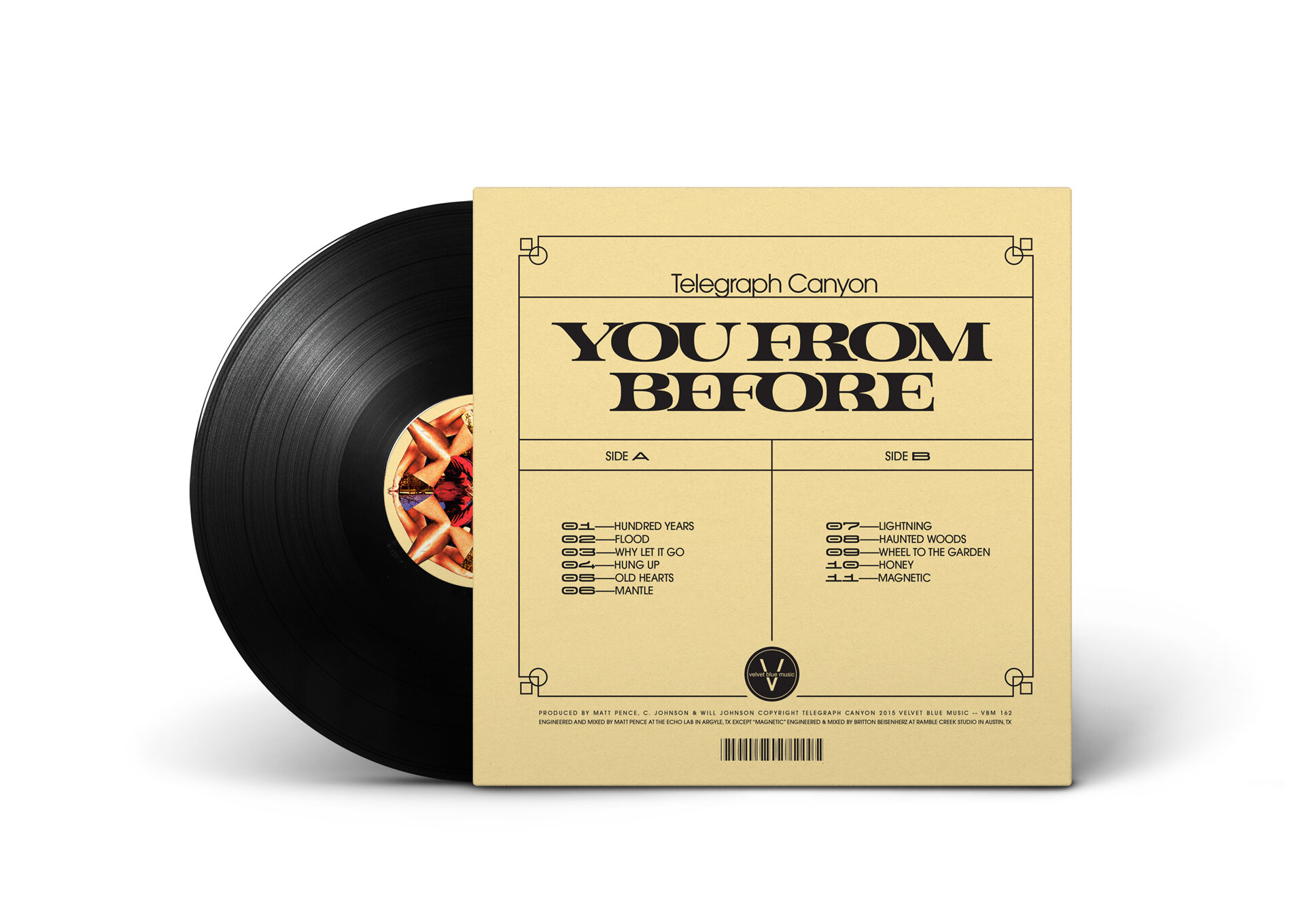 TG-YouFromBefore-Vinyl-BCover-Mockup.jpg