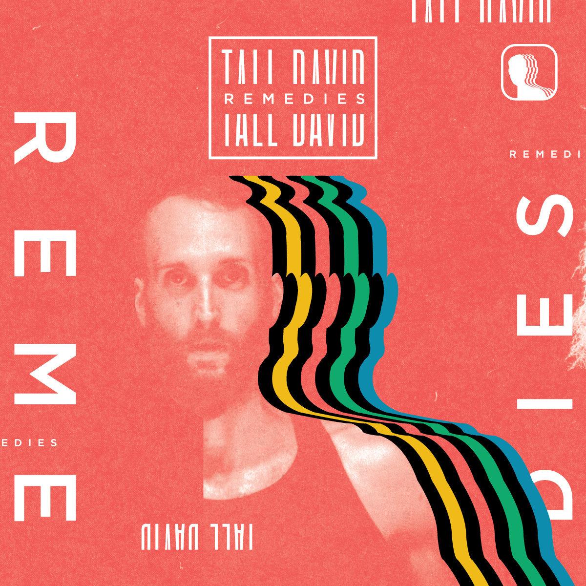 TallDavid-Cover.jpg