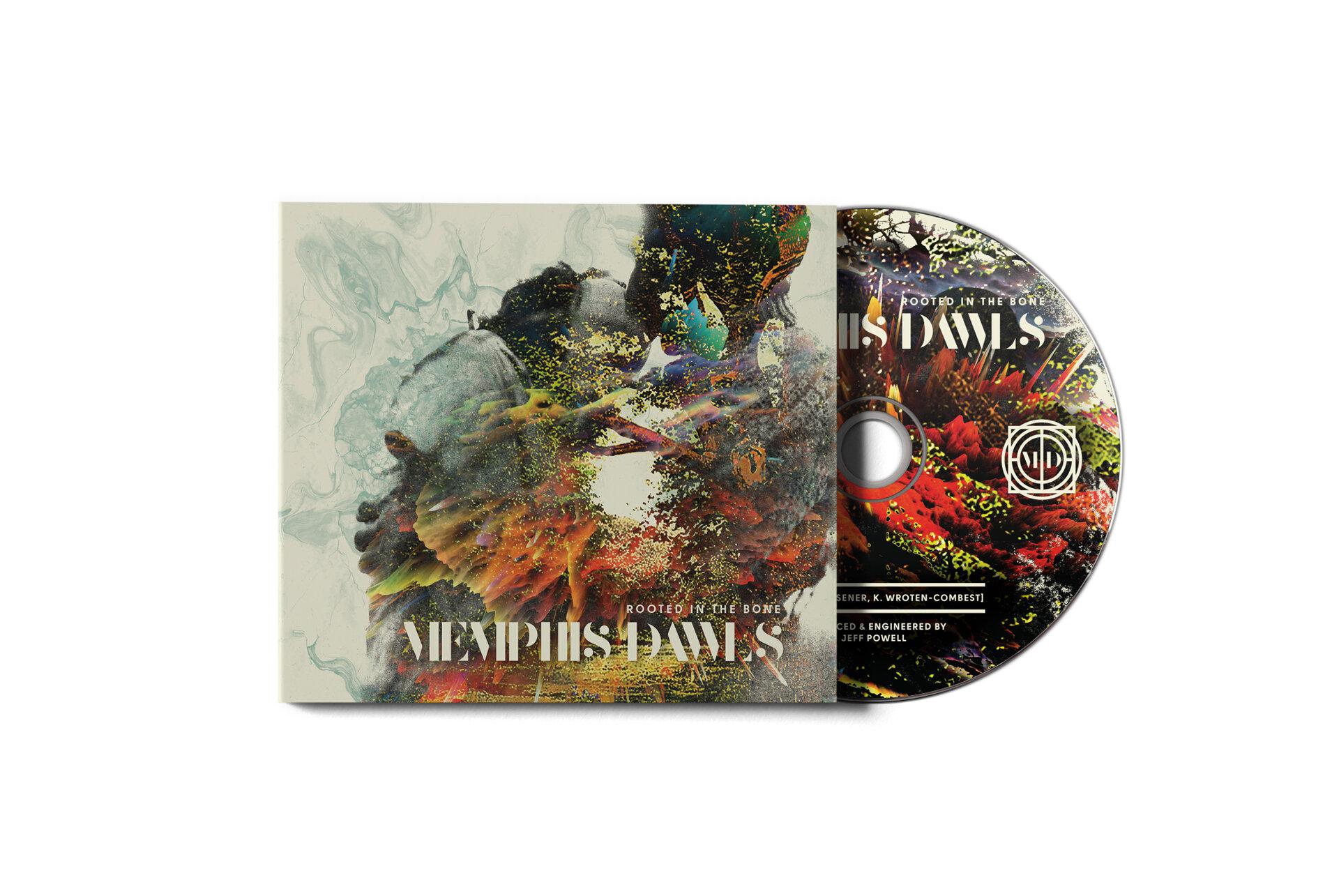 MDWLS-Rooted-Digipak-Cover.jpg