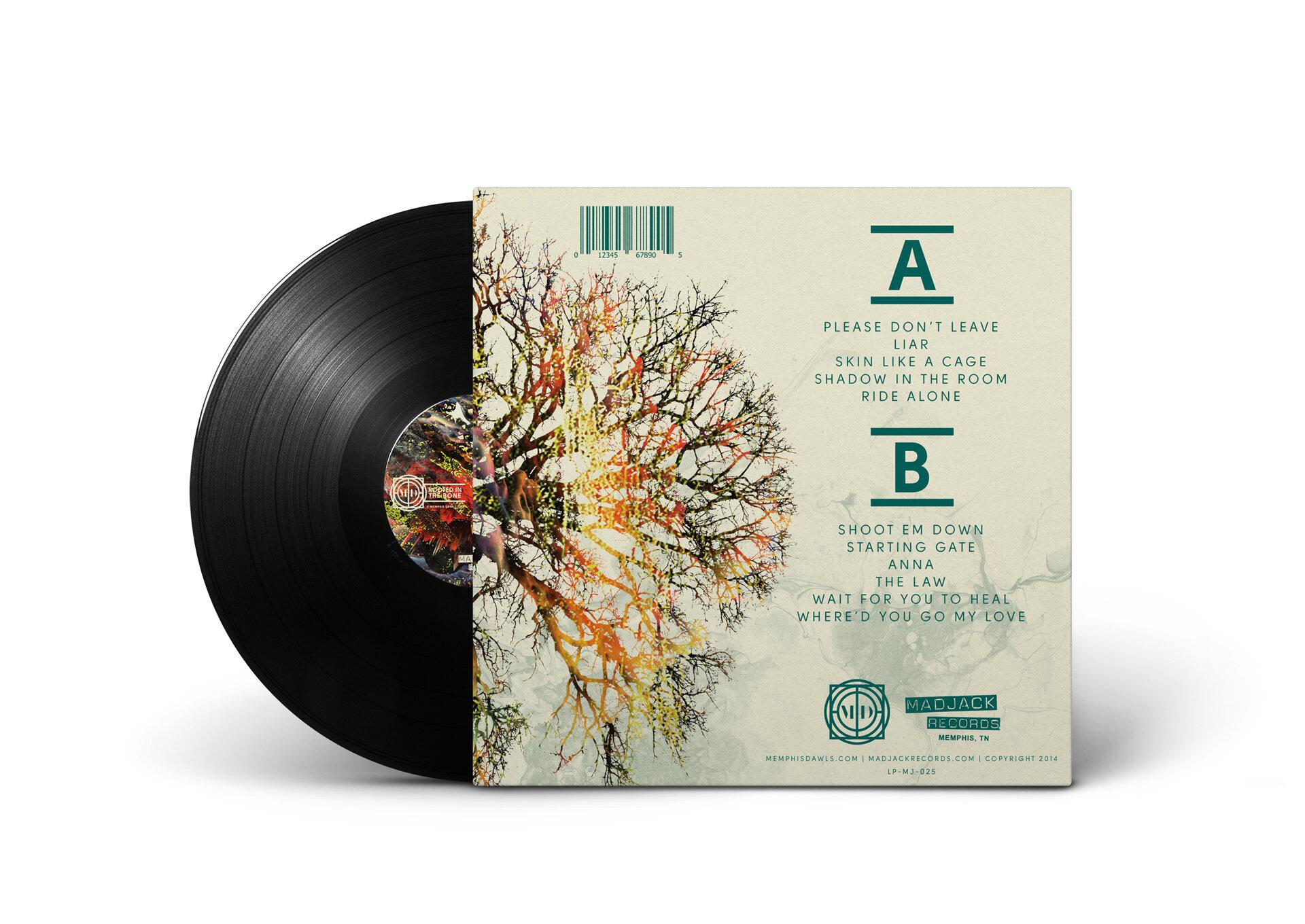 MDWLS-Rooted-Vinyl-BCover-Mockup.jpg