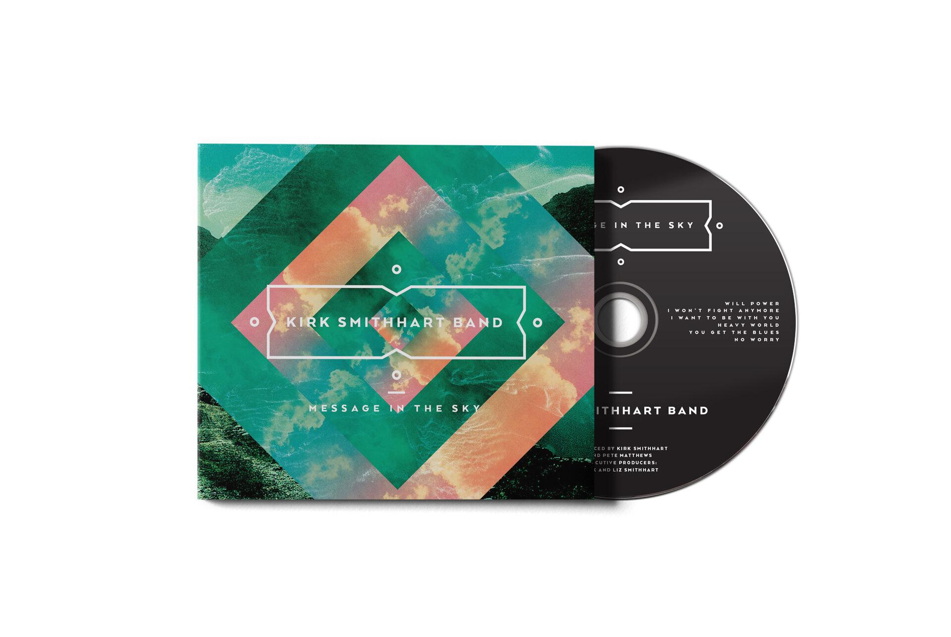 KSB-Message-Digipak-Cover.jpg