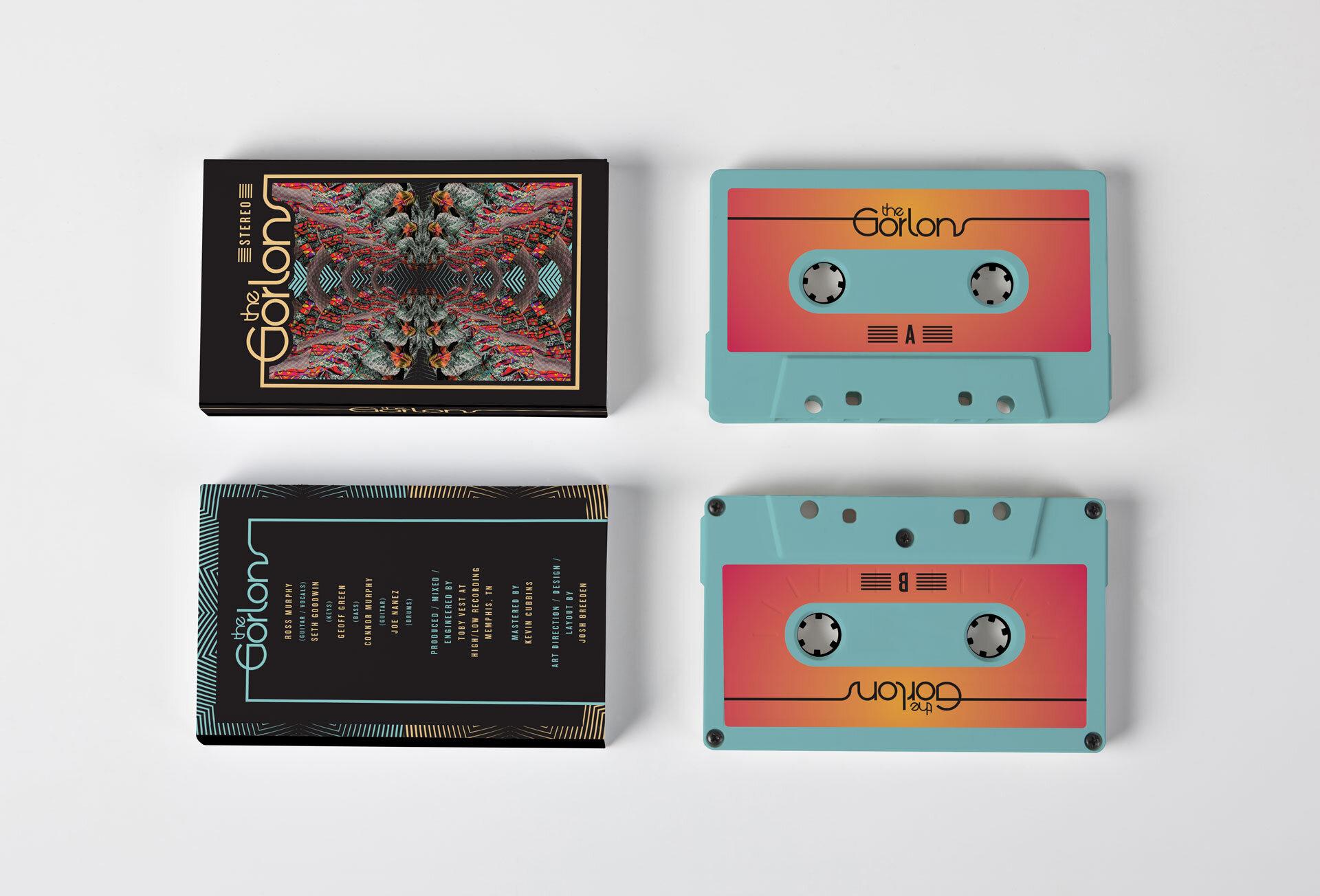 GORLONS-Cassette-Complete.jpg