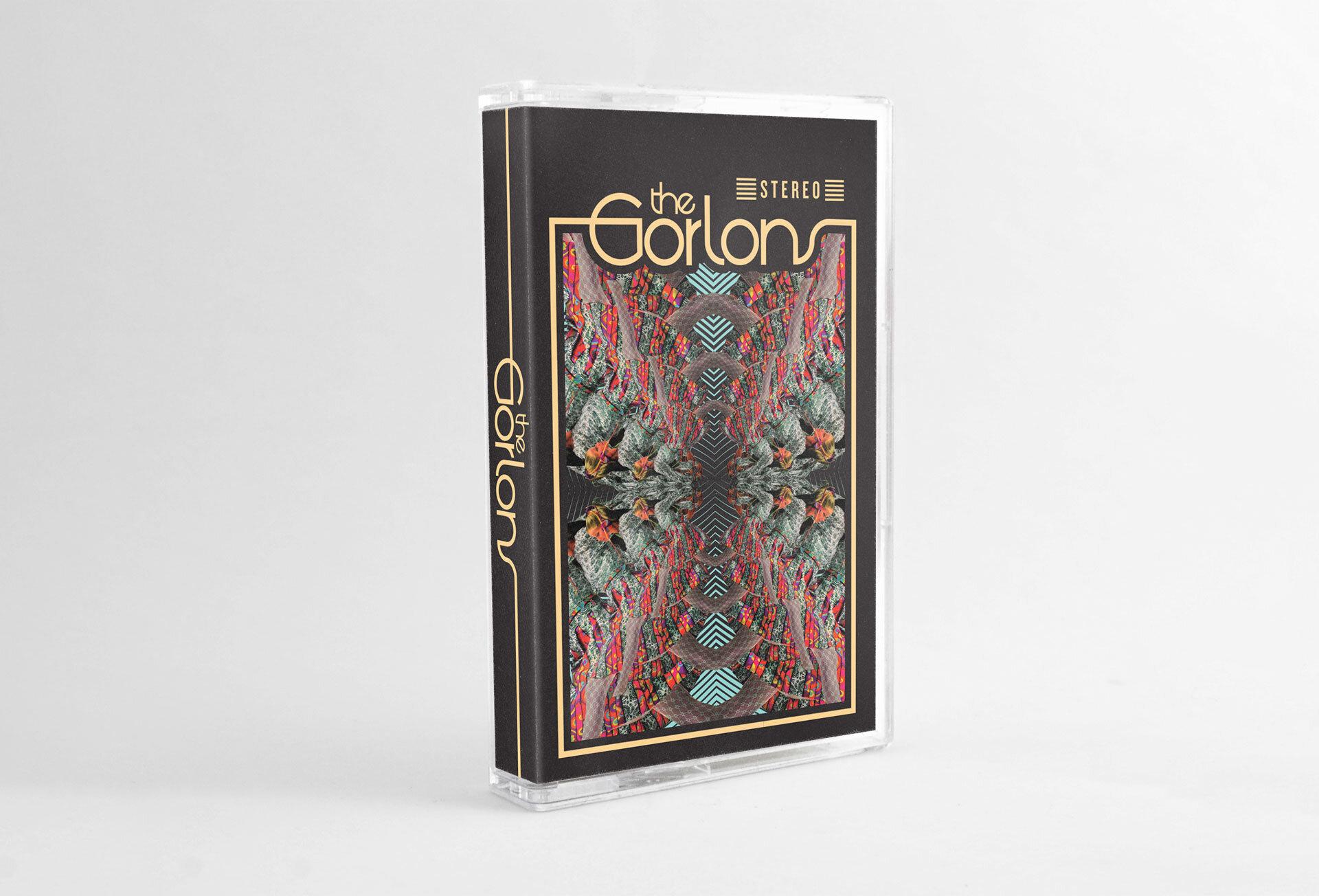 GORLONS-Cassette-Cover.jpg