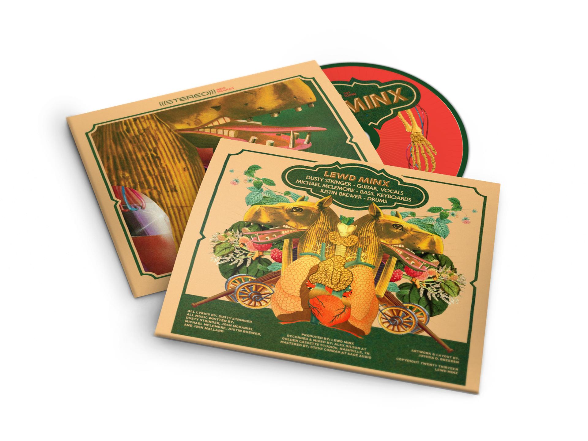 LEWD-CD-Sleeve-Mock-Complete.png