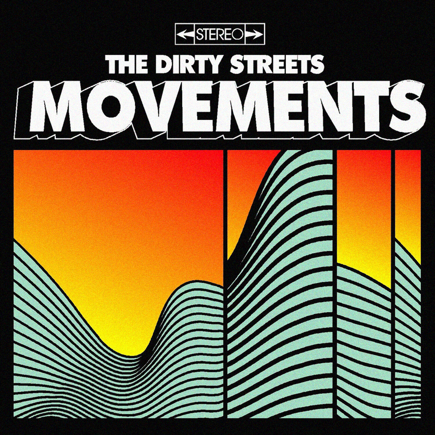 DS-Movements-Cover.jpg